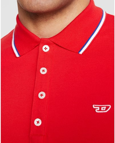 diesel-t-randy-new-tipped-polo-red-p23711-52847_medium2