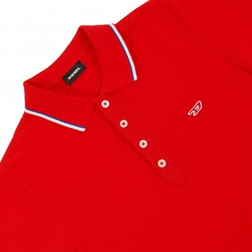 diesel-t-randy-new-tipped-polo-red-p23711-52887_medium