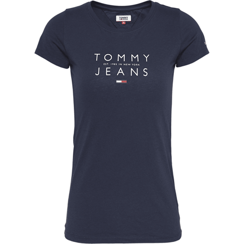 tommy-jeans-women-essential-logo-tee-p17980-400642_image