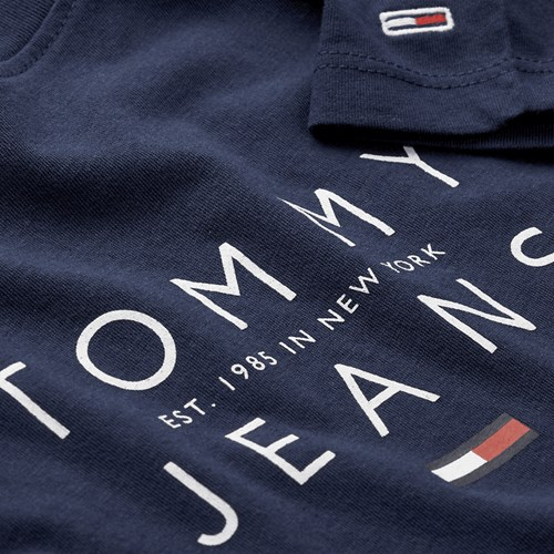 tommy-jeans-women-essential-logo-tee-p17980-400652_image